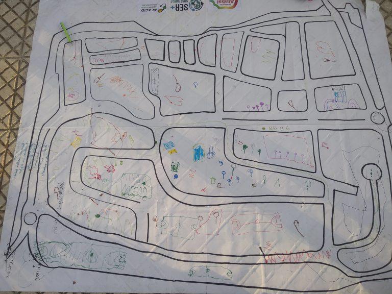Barrio Sostenible Cerro Gordo (12)