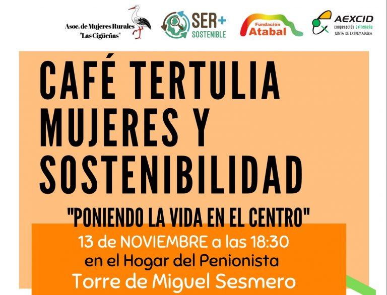 Copia de Cafe Tertulia Mujeres y sostenibilidad 4 (2)