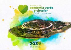 2021-Extremadura-2030