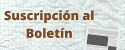 Carteles para web Ciclo Ser+Sostenible (5)