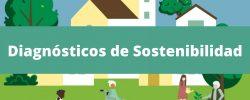 Carteles para web Ciclo Ser+Sostenible