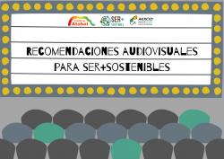 Copia de Recomendaciones Audiovisuales