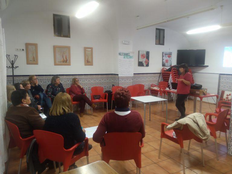 2º Sesión Mujeres y Sostenibilidad (3)